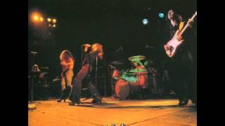 Deep Purple - Lay Down, Stay Down (Live)