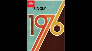 Singly 1976