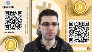 Wie kann ich meinen Litecoin auszahlen?