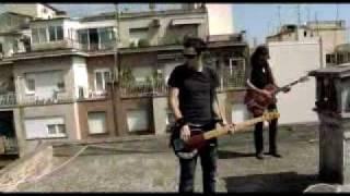 Gossos & Dani Macaco - Corren Amb Dani Macaco