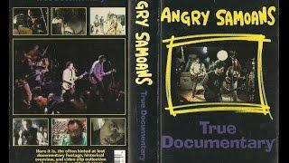 ANGRY SAMOANS   true documentary
