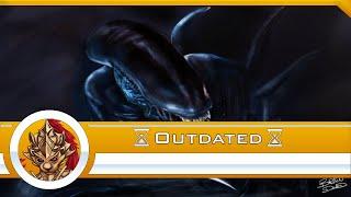 Alien Vs Predator Extinction Walkthrough  Alien Campaign