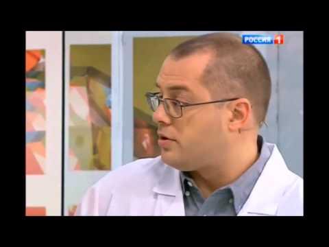 Амарил таблетки при сахарном диабете