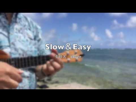 初心者限定 -- ウクレレの弾き方教えます 60分で必ずウクレレが弾けるようになります イメージ1
