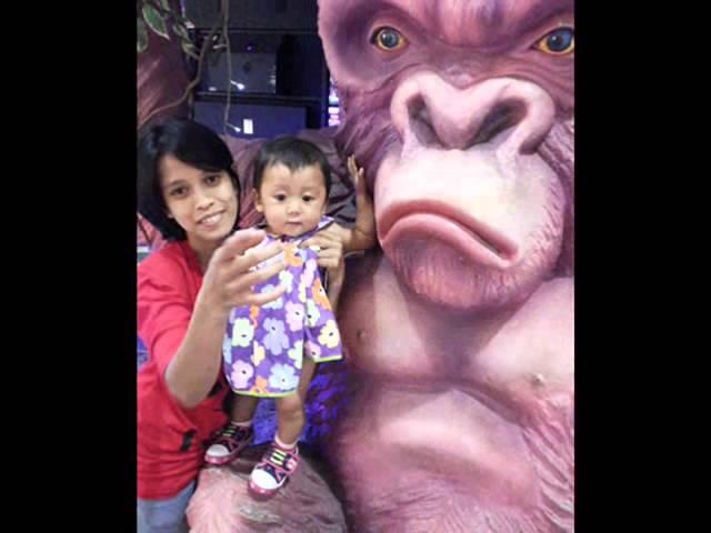Kasih Sayang Bapak Ibu Tasya | Mp3FordFiesta.com
