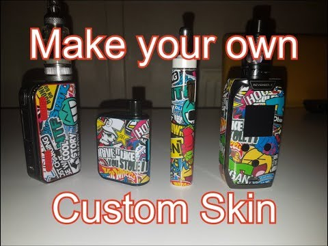 mp4 Design Vape, download Design Vape video klip Design Vape