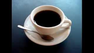 Утренняя медитация - заменитель кофе