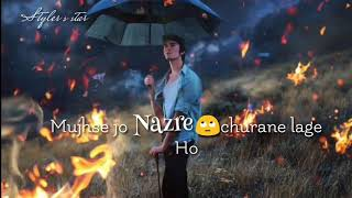 ▷ Mujz Sy Hoo Nazre Mp3 Download ➜ MY FREE MP3