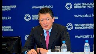 Кулибаев о смерти экономической науки, нобелевских лауреатах и границе
