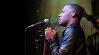 Todd Dulaney   Consuming Fire (Live Cut)