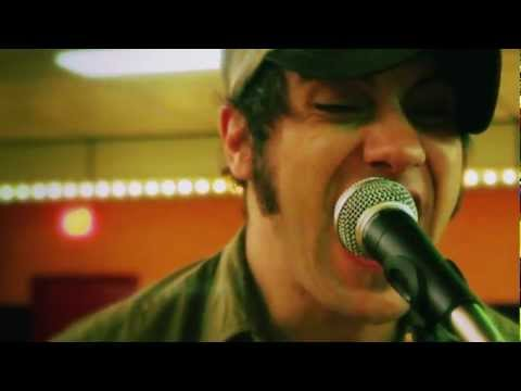 "Opossum Holler - ""Screamin' Delta Demon"""