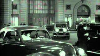 Castle on the Hudson (1940) Video