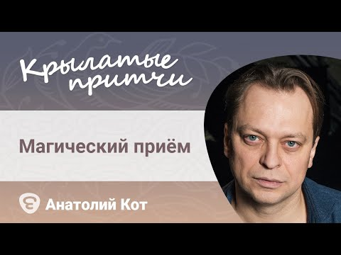 https://youtu.be/StWdPRE9P44