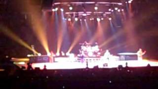 311 - Golden Sunlight (Live)