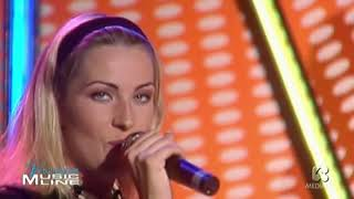 Ace Of Base   All That She Wants Live 1993