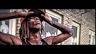 Young Thug   Rich Nigga Shit Prod  By Metro Boomin