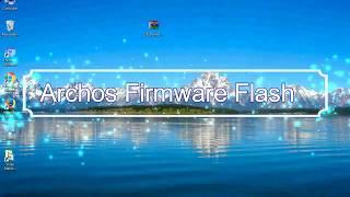 iq 5-8 dtv firmware - मुफ्त ऑनलाइन वीडियो