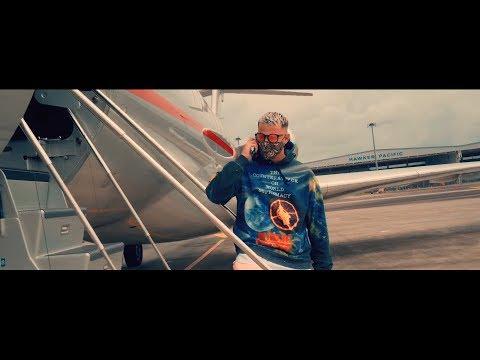 DJ Snake - Taki Taki ft. Selena Gomez, Ozuna, Cardi B (Music Video) (SWOG Edit)