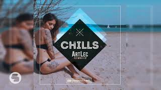 ArtLec   Lost Control (Extended Mix)