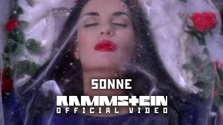Rammstein   Sonne (Official Video)