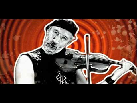 gogol bordello live youtube bachec aincontri