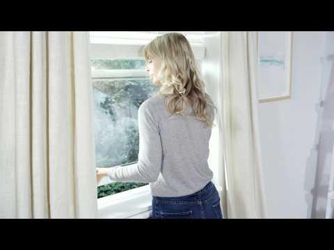 Inventor Chilly Climatiseur Portable 9.000 BTUs, de classe énergétique A [HD]
