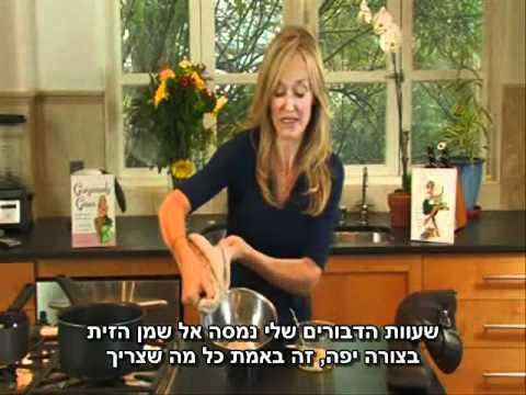 שיטה קלה לצחצוח והגנה על נעלי עור!