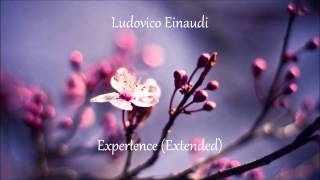 Ludovico Einaudi   Experience Extended
