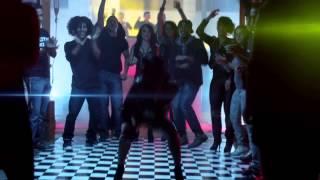 La Noche Es Tuya   3BallMTY  Vj Morrys Extended Remix 2014