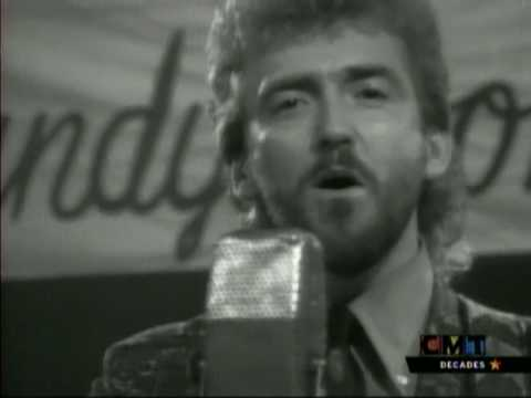 Keith Whitley Homecoming 63svcd Chords