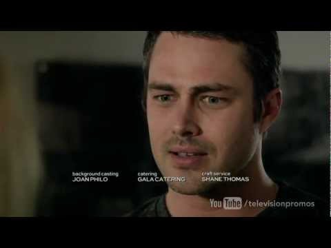 Chicago Fire 1.20 (Preview)