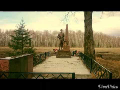 Официальный сайт церкви матроны московской
