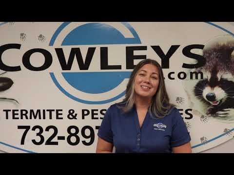 Cowleys is Hiring!