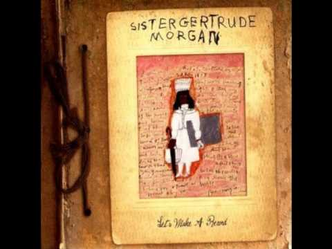 I Got The New World In My View (1957) (Song) by Sister Gertrude Morgan and King Britt