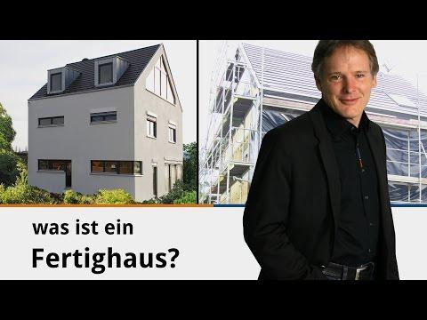 Was Ist Ein Architekt bau
