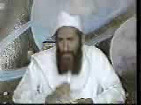 علماء الغرب (يوشيدو كوزان) - الإعجاز العلمي فى القرآن الكريم