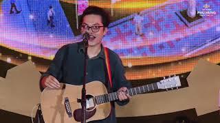 Cứ Chill thôi - Chillies Band biểu diễn tại Khu kinh tế đêm Phú Thiên Kim
