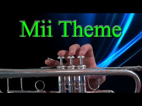Download Music For How To Play Jeopardy On Trumpet Dangdutanme