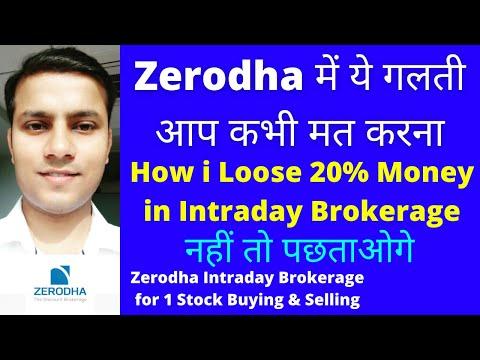 Akcijų pasirinkimo sandoriai api
