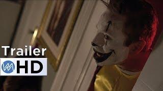 American Nightmares Official Trailer (HD) – Danny Trejo & Vivica A. Fox
