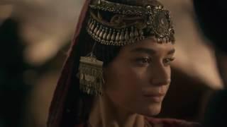 resurrection ertugrul season 4 trailer - 免费在线视频最佳电影电视