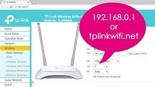 actualizar firmware tp link tl-wr840n v6.0