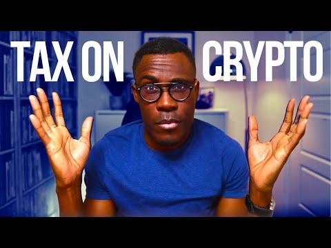 Valoarea curentă a 1 bitcoin