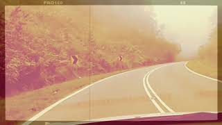 preview picture of video 'My journey to Keningau on 19 September 2018'