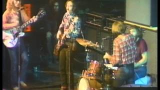 Creedence Clearwater Revival - Proud Mary (Live Best Quality) 1969