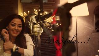 تحميل اغاني Fadwa Al Malki Ma3gola فدوى المالكي - معقولة 2015 MP3