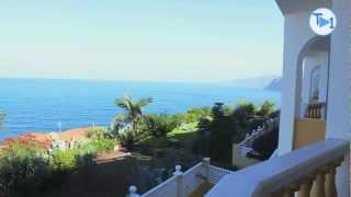 Продаж, оренда будинків на Тенеріфе,Канарські острови.