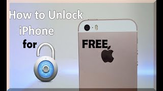 Unlock iPhone 6 Plus Boost Mobile For Free - Unlock iPhone 6 Boost Mobile For Free