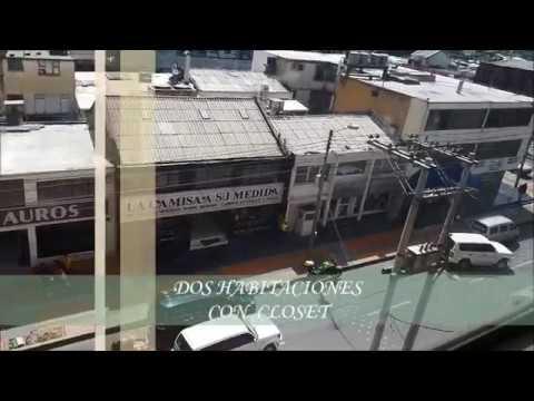 Apartamentos, Alquiler, Bogotá - $2.100.000