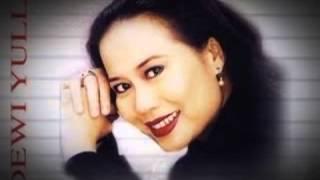 Kau Bukan Dirimu  ==  Dewi Yull ( Karaoke Version ) HQ